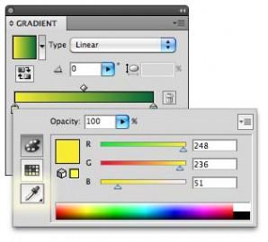 proposed-gradient-color-picker