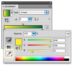 proposed-gradient-color-picker