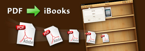 PDF-to-Ipad-Header